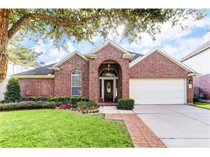 Houston Home at 4226 Stoney Knoll Katy                           , TX                           , 77494 For Sale