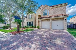 Houston Home at 14318 Sandy Ripple Court Sugar Land                           , TX                           , 77498-7496 For Sale