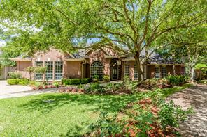 Houston Home at 4711 Whickham Court Fulshear                           , TX                           , 77441-4038 For Sale