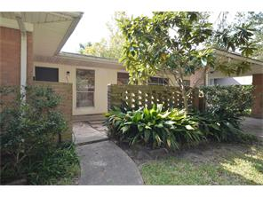 Houston Home at 5311 Darnell Street Houston                           , TX                           , 77096-1201 For Sale