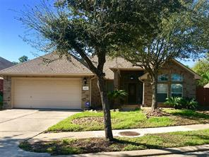 Houston Home at 5018 Sandyfields Lane Katy                           , TX                           , 77494-2359 For Sale