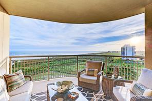 Houston Home at 801 Beach Drive TW0408 Galveston                           , TX                           , 77550 For Sale