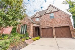 Houston Home at 5211 Jackson Park Lane Katy                           , TX                           , 77494-1484 For Sale