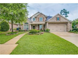 6227 Cash Oaks, Spring TX 77379