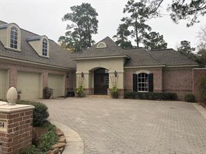 Houston Home at 2014 Fairway Green Drive Kingwood                           , TX                           , 77339-5301 For Sale