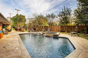 Houston Home at 8849 Cavell Street Houston                           , TX                           , 77055-6658 For Sale