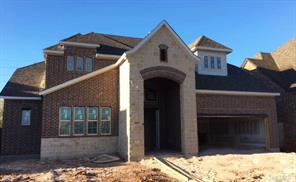 Houston Home at 9915 Cypress Path Missouri City                           , TX                           , 77459 For Sale