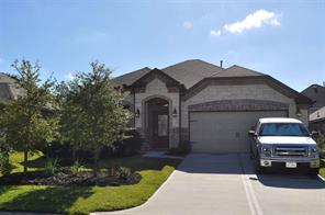 Houston Home at 2210 Maple Point Drive Conroe                           , TX                           , 77301-3168 For Sale