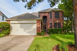 Houston Home at 3110 Diamond Hollow Lane Katy                           , TX                           , 77450-7459 For Sale