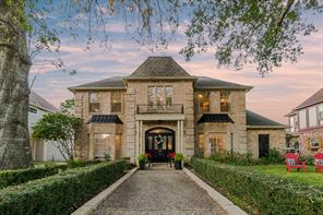 Houston Home at 20714 Prince Creek Drive Katy                           , TX                           , 77450-4906 For Sale