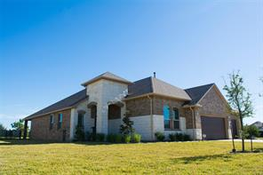 Houston Home at 18611 Windhaven Terrace Trail Cypress                           , TX                           , 77433-3907 For Sale
