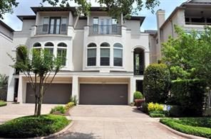 Houston Home at 6616 Wanita Place Houston                           , TX                           , 77007-2035 For Sale