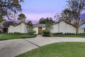 Houston Home at 10307 Shady River Drive Houston                           , TX                           , 77042-1239 For Sale