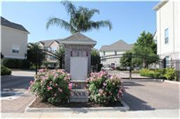 Houston Home at 3001 Murworth Drive 1802 Houston                           , TX                           , 77025-4434 For Sale