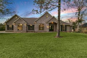 Houston Home at 172 Port Au Prince Court Montgomery                           , TX                           , 77316 For Sale