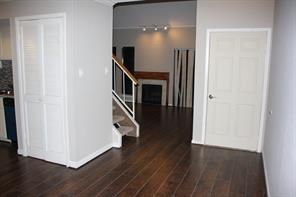 Houston Home at 10047 Westpark Drive 46 Houston                           , TX                           , 77042-5918 For Sale
