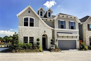 Houston Home at 10602 Cedarhurst Drive Houston                           , TX                           , 77096-5316 For Sale