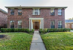 Houston Home at 3323 Sturbridge Lane Sugar Land                           , TX                           , 77479-2276 For Sale