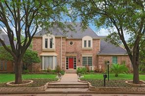 Houston Home at 880 Tully Road 94 Houston                           , TX                           , 77079-5425 For Sale