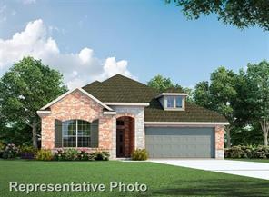 Houston Home at 6818 Tiger Trail Katy                           , TX                           , 77493 For Sale