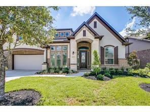 Houston Home at 10314 Mackies Run Lane Cypress                           , TX                           , 77433 For Sale