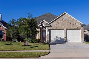 Houston Home at 10010 Blissful Valley Lane Tomball                           , TX                           , 77375-1017 For Sale