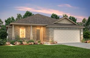 Houston Home at 4222 Roaring Timber Drive Conroe                           , TX                           , 77304 For Sale
