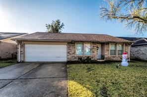 15310 Reigate, Channelview TX 77530