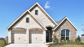 Houston Home at 30422 Night Heron Lane Fulshear                           , TX                           , 77441 For Sale