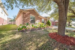 Houston Home at 3830 Willow Stone Court Katy                           , TX                           , 77449-7526 For Sale