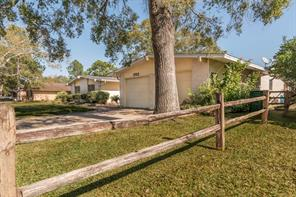 Houston Home at 1702 Fairwind Road Houston                           , TX                           , 77062-5433 For Sale