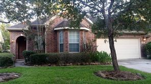Houston Home at 22017 Royal Timbers Drive Kingwood                           , TX                           , 77339-6217 For Sale