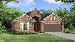 Houston Home at 205 Southern Iris Court Montgomery                           , TX                           , 77316 For Sale