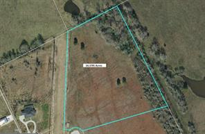 Houston Home at Lot 33 Ponderosa Drive New Waverly                           , TX                           , 77358 For Sale
