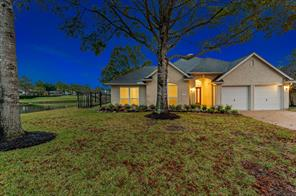 Houston Home at 1307 Caravelle Court Katy                           , TX                           , 77494-1824 For Sale