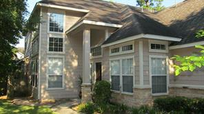 Houston Home at 163 Greenhill Terrace Place The Woodlands                           , TX                           , 77382-1628 For Sale