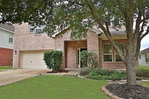 14422 Summer Cypress, Cypress, TX, 77429