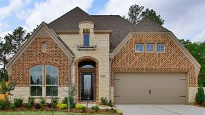 Houston Home at 25019 Mountclair Hollow Lane Tomball                           , TX                           , 77375 For Sale