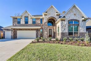 Houston Home at 2066 Brookmont Lane Conroe                           , TX                           , 77301 For Sale