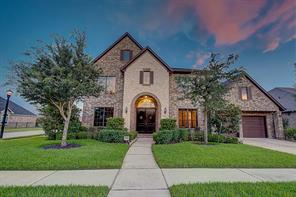 Houston Home at 71 Wyndehaven Lakes Katy                           , TX                           , 77494-3297 For Sale