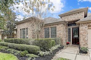 Houston Home at 23126 San Salvador Place Katy                           , TX                           , 77494-6504 For Sale