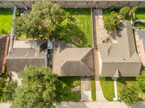 Houston Home at 4311 Woodvalley Drive Houston                           , TX                           , 77096-3529 For Sale