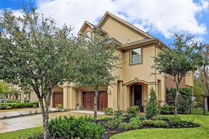 Houston Home at 62 Herons Flight Place Spring                           , TX                           , 77389-2878 For Sale