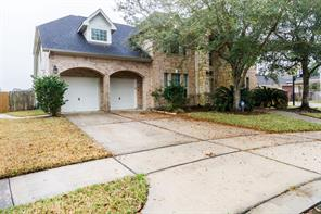Houston Home at 5103 Fountainbrook Lane Sugar Land                           , TX                           , 77479-4832 For Sale