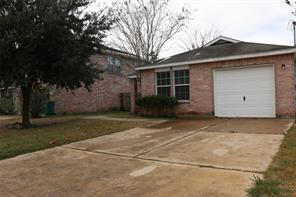 Houston Home at 505 Pine Cluster Court Conroe                           , TX                           , 77301-3269 For Sale
