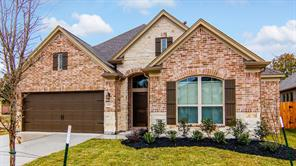 4110 grand sunnyview, houston, TX 77084