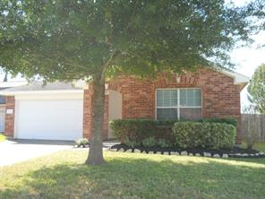 Houston Home at 5222 Laurynnbrook Drive Pasadena                           , TX                           , 77505-1855 For Sale