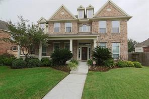 Houston Home at 7302 Rolling Knoll Katy                           , TX                           , 77494-0162 For Sale