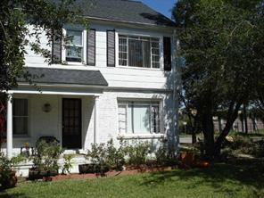 Houston Home at 1806 Vassar Street 2 Houston                           , TX                           , 77098-5428 For Sale