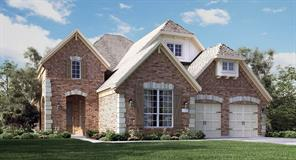 Houston Home at 3314 Pleasant Hollow Lane Kingwood                           , TX                           , 77365 For Sale